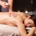 Grapefruit-Firming-Massage-1024x683