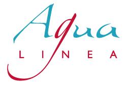 Logo Agua OK